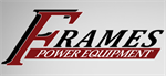 Frames Power Equipment