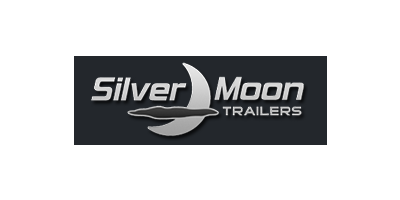 Silver Moon Trailer