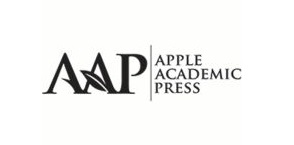 Apple Academic Press, Inc.