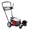 Grazor - Model GZ401H - Paving Line