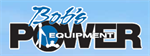 Bob's Power Equipment