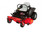 Gravely - Model ZT XL - Zero Turn Mower