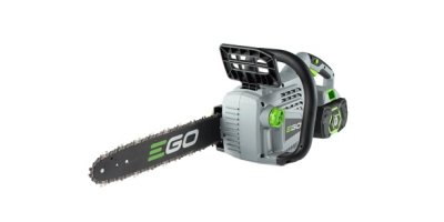 Eco Power - Model CS1401 - Chain Saw