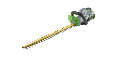 EGO POWER+ - Model HT2401 - Hedge Trimmer