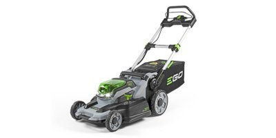 EGO POWER+  - Model LM2001 - Lawn Mower