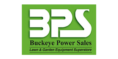 Buckeye Power Sales (BPS)