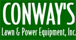 Conways Lawn & Power Equipment Inc.