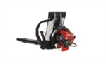 Snapper - Model BB44 - Backpack Leaf Blower