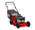 Toro - Model 22290 - LCE Walk-Behind Mowers