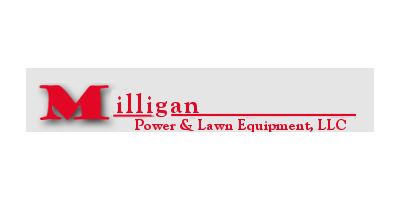 Milligan Power & Lawn Equipment, LLC