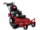 Toro - Model 30632 - Walk-Behind Mowers