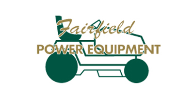 Fairfield Power Equipment, Inc.