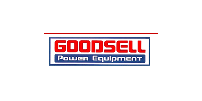 Goodsell Power Equipment, Inc
