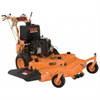Scag - Model SWZ - Zero Turn Walk Behind Mower