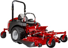 Snapper Pro  - Model S800x - Zero-Turn Mowers