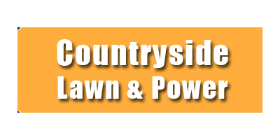 Countryside Lawn & Power