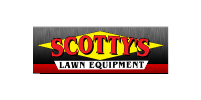 Scottys Lawn Equipment