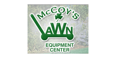 McCoys Lawn Equipment