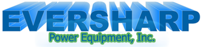 Eversharp Power Equipment Inc.