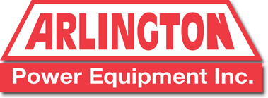Arlington Power Equipment., Inc.