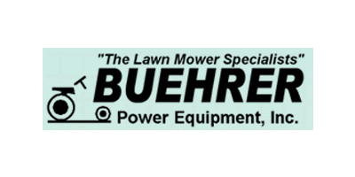Buehrer Power Equipment, Inc.