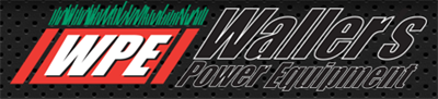 Waller's Power Equipment