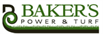 Bakers Hardware Power & Turf