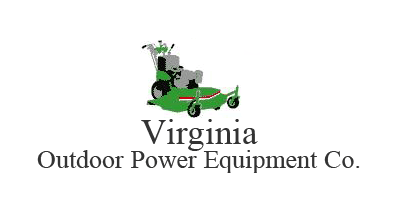 Virginia Outdoor Power Equipment Co.