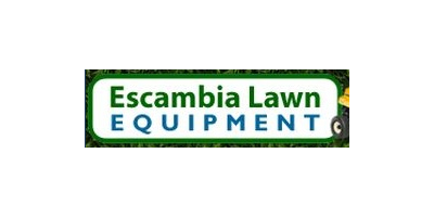 Escambia Lawn Equipment Center