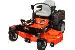 Ariens - Model Max Zoom - Commercial Zero Turn Lawn Mower