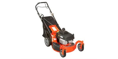 Ariens - Model Classic LM - Walk Behind Mower