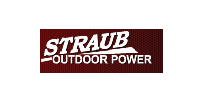 Straub Outdoor Power, LLC