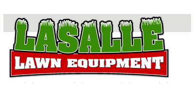 Lasalle Lawn Equipment