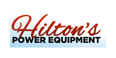 Hiltons Power Equipment
