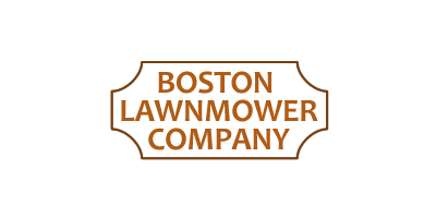 Boston Lawnmower Company