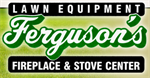 Fergusons Lawn Equipment
