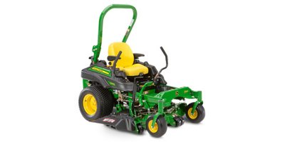 John Deere - Model Z920M - ZTrak Mower