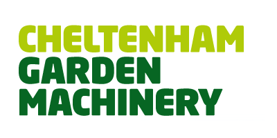 Cheltenham Garden Machinery