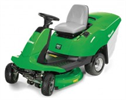 Viking - Model MR4082 - Ride-on Mower