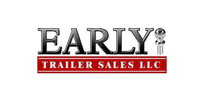 Early Trailer Sales LLC