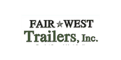 Fair West Trailers, Inc.