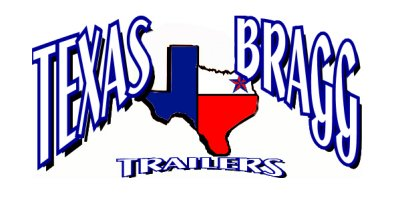 Texas Bragg Trailers, Inc.