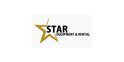 Star Equipment & Rental