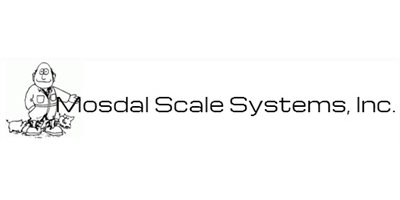 Mosdal Scale Systems Inc