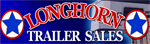 Longhorn Trailers, LLC