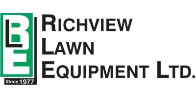 Richview Lawn Equipment Ltd.