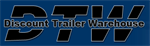 Discount Trailer Warehouse Inc.