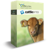 CattleBytes - Feedlot Management Software