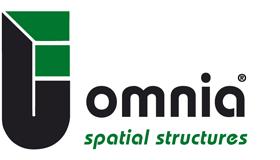 Omnia Strutture