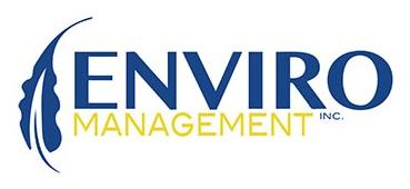 Enviro Management Inc.